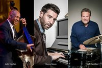 Photo courtesy of Jazz Arts Group.jpg