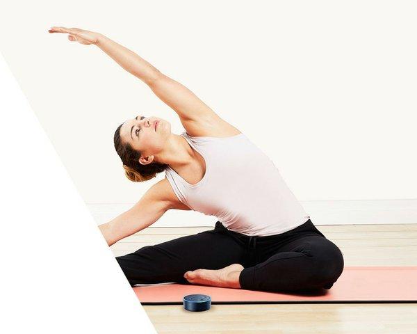 yoga G+G.jpg