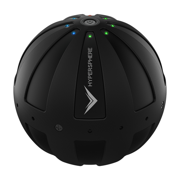 Hypersphere G+G.png