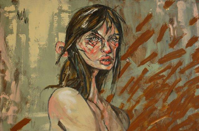 Lindsay Gallery_Monsoon detail.JPG
