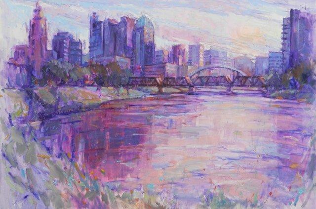 River Walk 48_x72_ (2).jpg