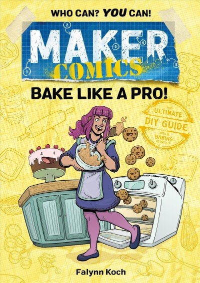 Bake like a pro!.jpg