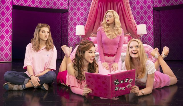 MeanGirlsTour_credit_JoanMarcus.jpg
