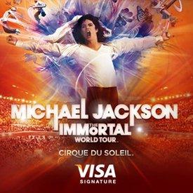 MJT_500x500-Visa.jpg