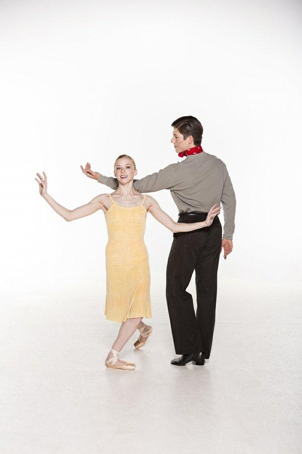BalletMet_IMG_8995.jpg