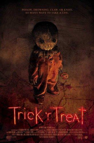 trick r treat.jpg