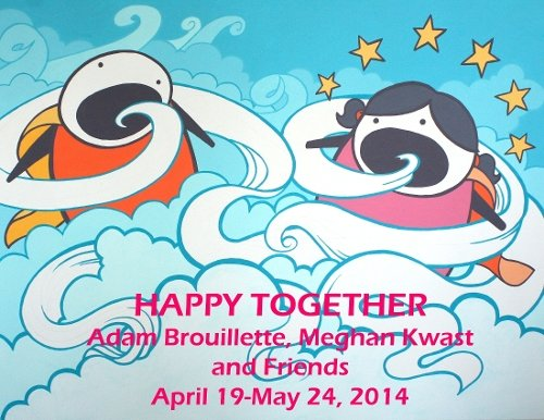 1-we_breath_together_tv.jpg