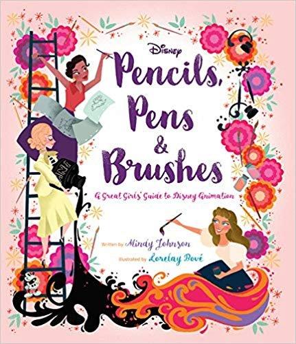 Pens,brushes.jpg