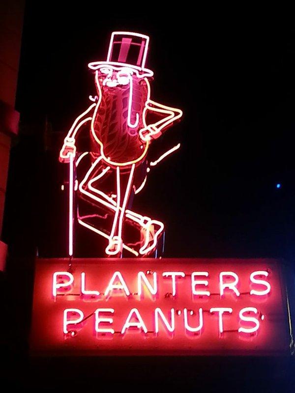 Peanut Shoppe.jpg