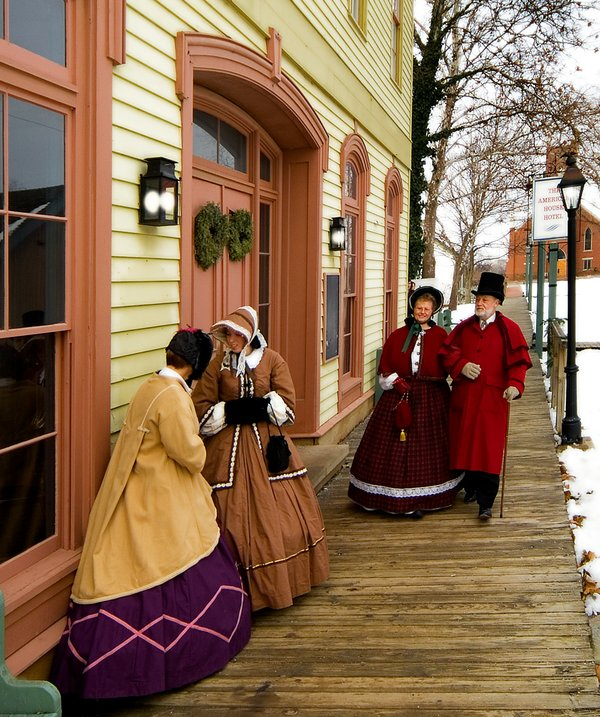 Dickens of a Christmas at Ohio Village-1.jpg