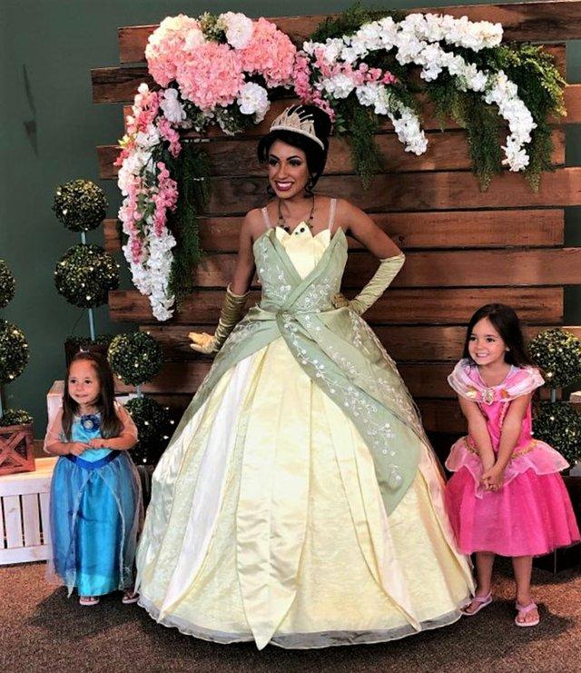 Enchanted Princess Party 2.jpeg