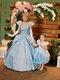 Enchanted Princess Party 3.jpeg