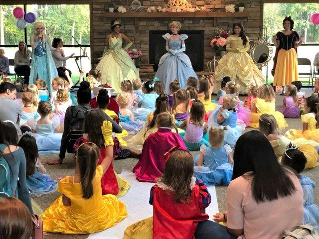 Enchanted Princess Party 4.jpeg