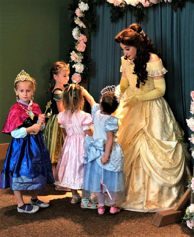 Enchanted Princess Party 5.jpeg