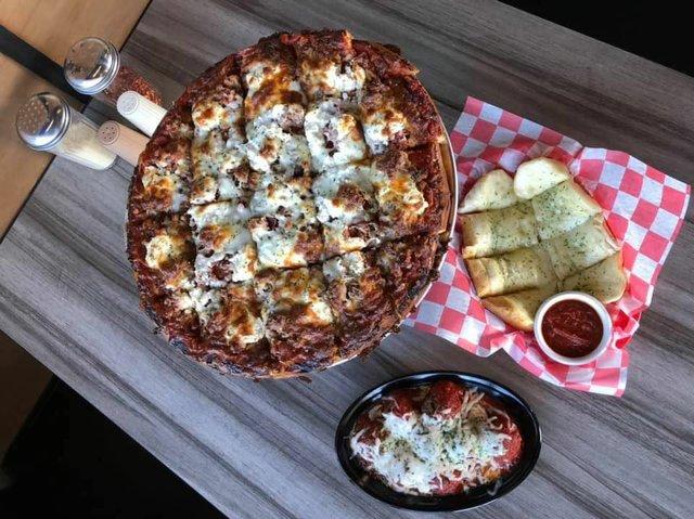 CBUS Pizza 2.JPG