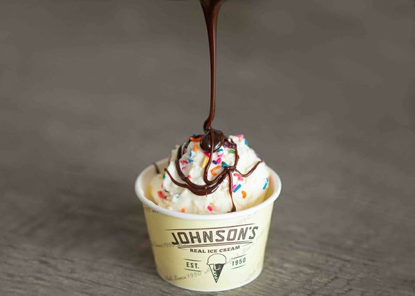 Johnsons Ice Cream.jpg