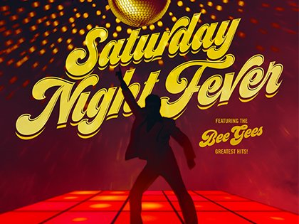 sns-saturday-night-fever.jpg