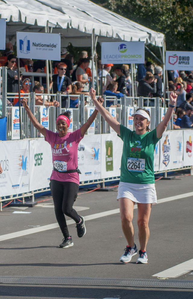 coming into the finish.jpg