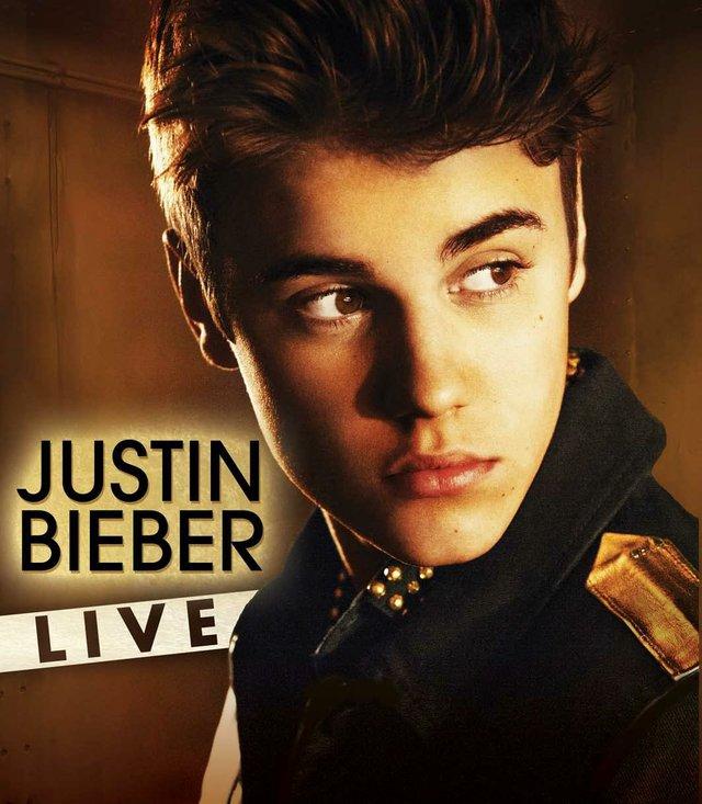 justinbieber2012.JPG