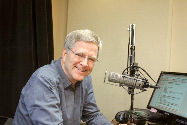 Radio show Travel with Rick Steves.jpg