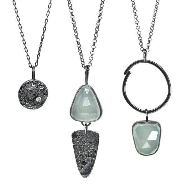 smithery necklace collection.jpg