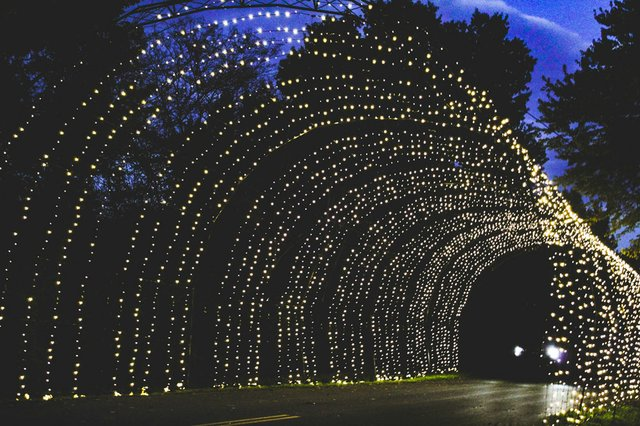 tunnela photoshop.jpg