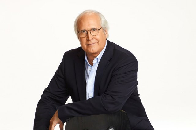 Chevy Chase Headshot (5) - Copy.jpg