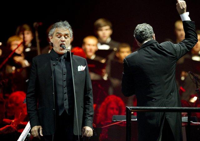 Bocelli 2.jpg