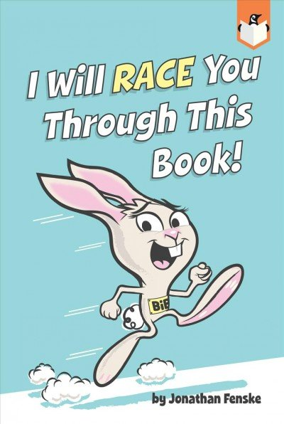 I will race you through this book!.jpg