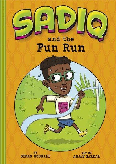 Sadiq and the fun run.jpg