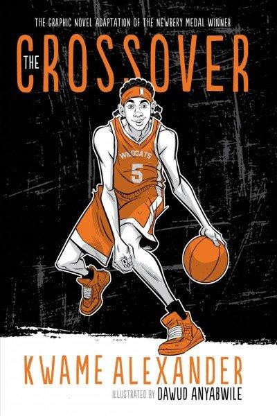 The Crossover.jpg