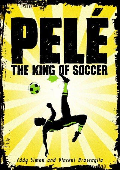 Pelé, the king of soccer.jpg