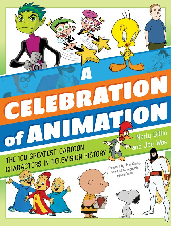 Celebration of Animation cover.jpg