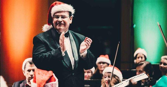 Santa-And-the-Symphony.jpg