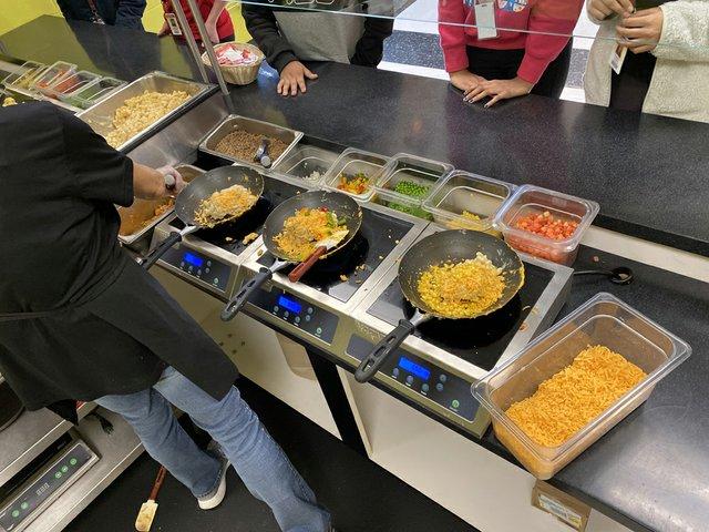 HNA Food 7.jpg