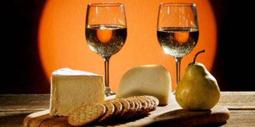 winecheesestory.jpg