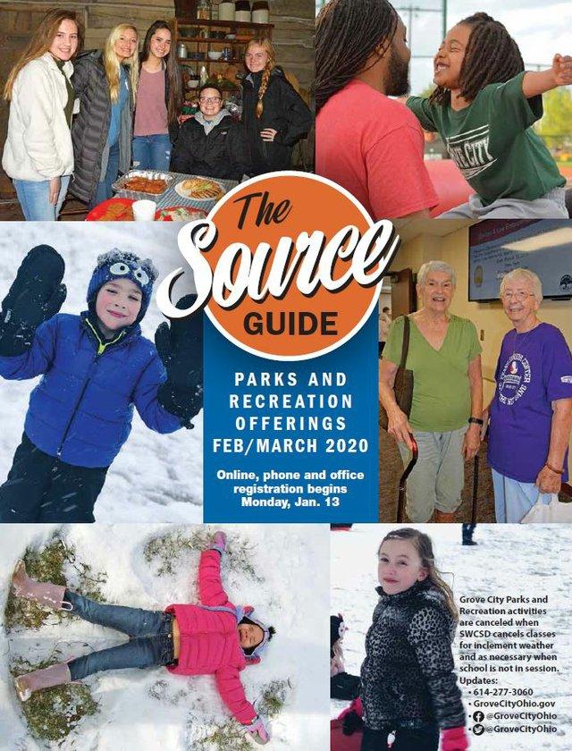 Soruce Cover - FebMarch 2020.JPG