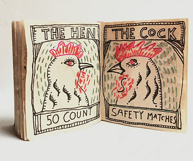 The Hen and The Cock.jpg