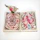 Bird book.jpg