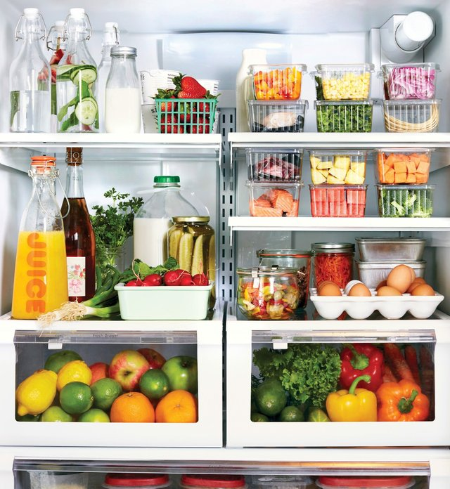 How-To-Organize-Your-Fridge-InsideFridge-terraskitchen.jpg