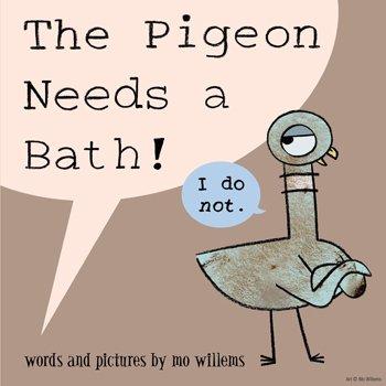 The-Pigeon-Needs-a-Bath.jpg