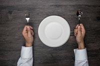 person-ready-eat_1112-292.jpg