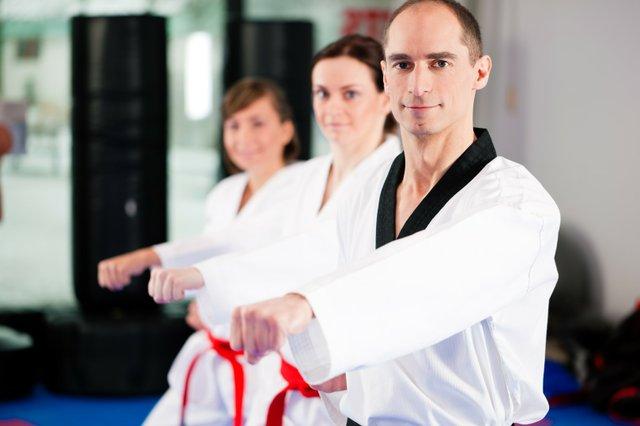martial arts adult.jpg