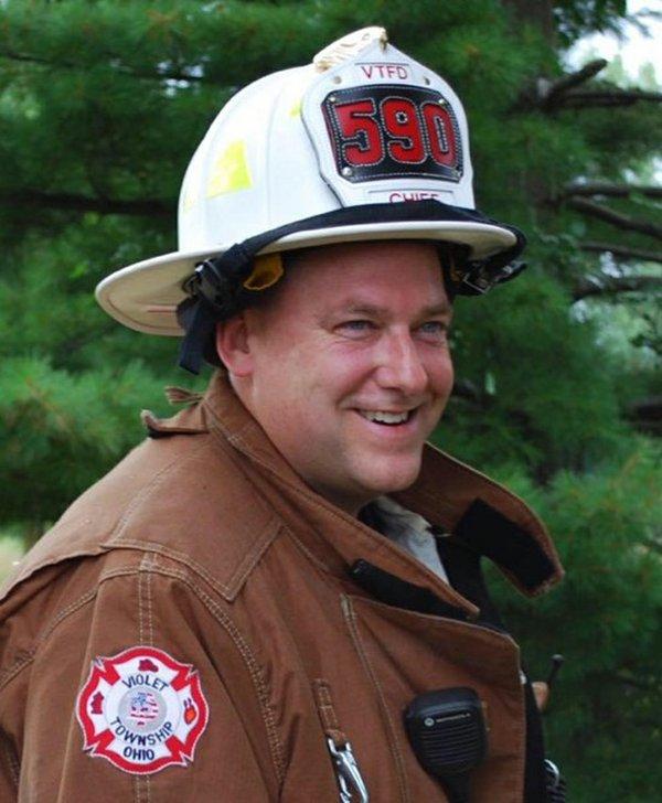 Firefighter 1 - Eisel Gear.jpg