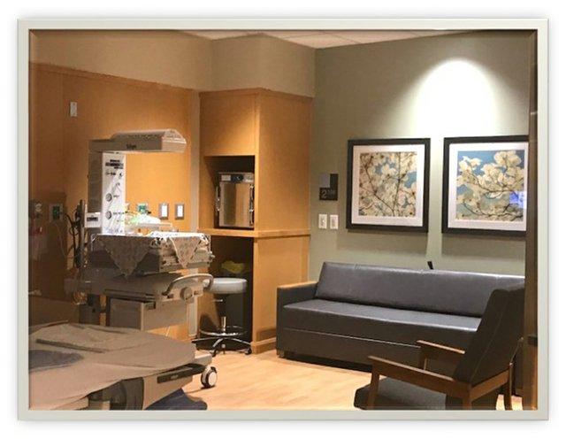 DMH - Birthing Suite.jpg