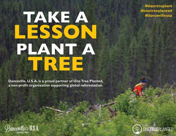 One Tree Planted Danceville .jpg