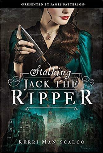 Stalking Jack the Ripper.jpg