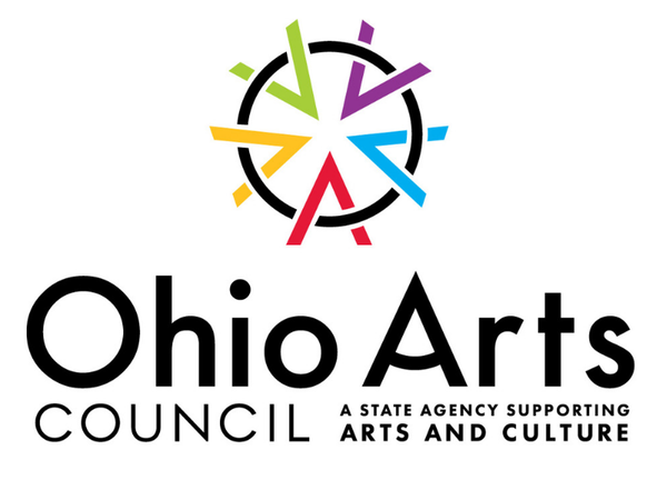 Ohio Arts Council Logo.png