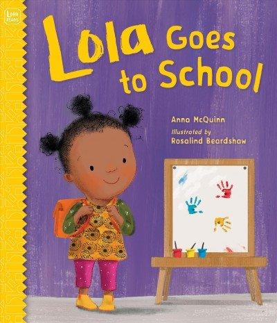 Lola goes to school.jpg