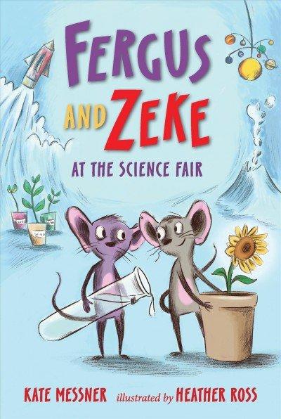 Fergus and Zeke at the science fair.jpg